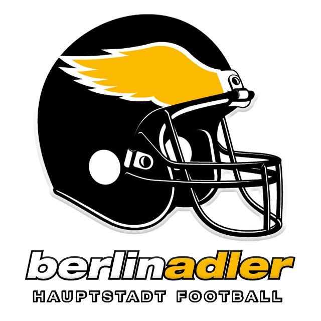 Berlin Adler - Jugend