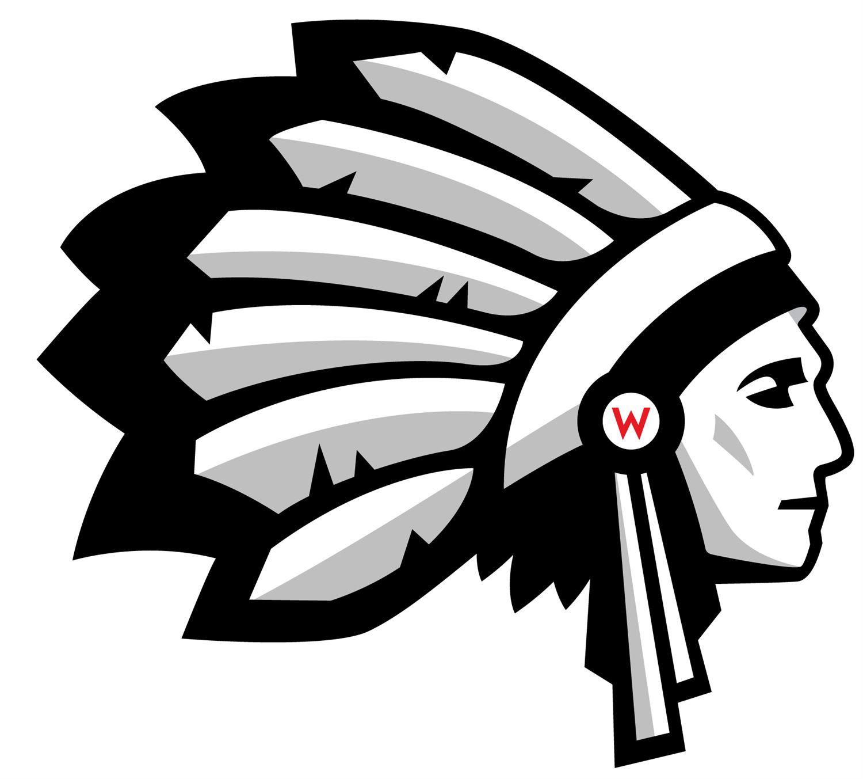 Wapakoneta High School - Girls JV
