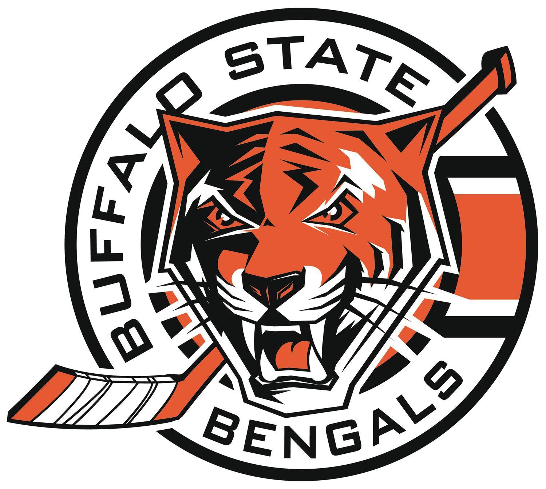 Buffalo State College - Women's Ice Hockey