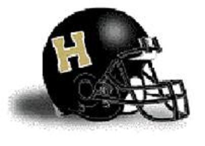 Henrietta High School - Boys Varsity Football