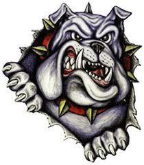 De Smet High School - Boys Varsity Football