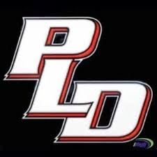 Paul Laurence Dunbar High School - Girls' Varsity Basketball 17-18