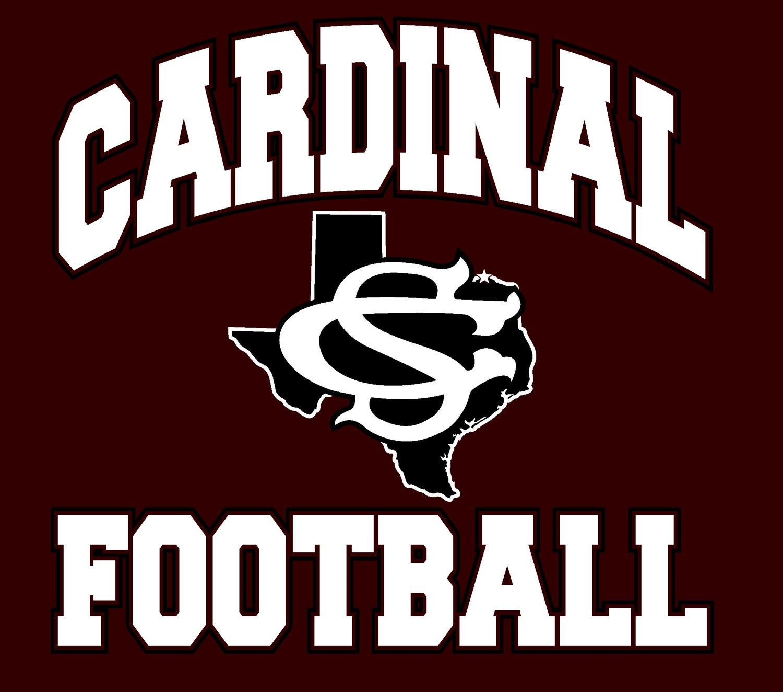 Savoy High School - Boys' Varsity Football