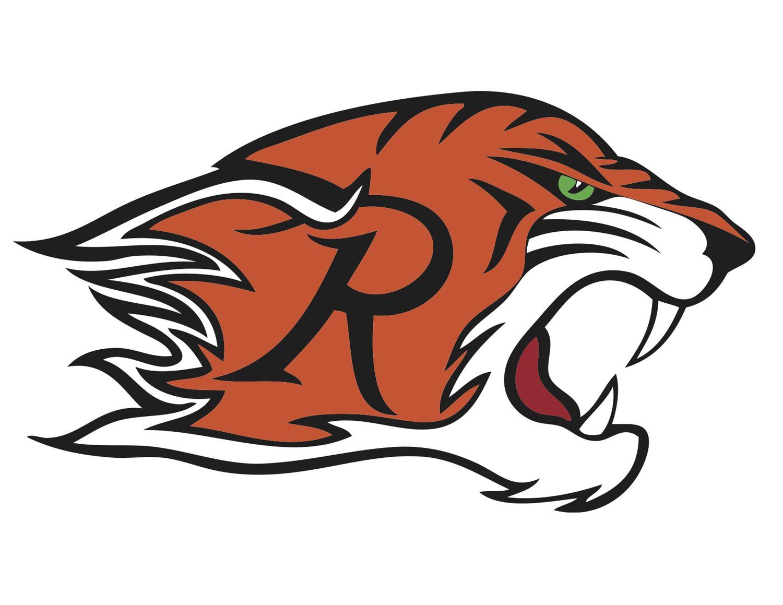 Ridgefield High School - Ridgefield Boys Varsity Lacrosse
