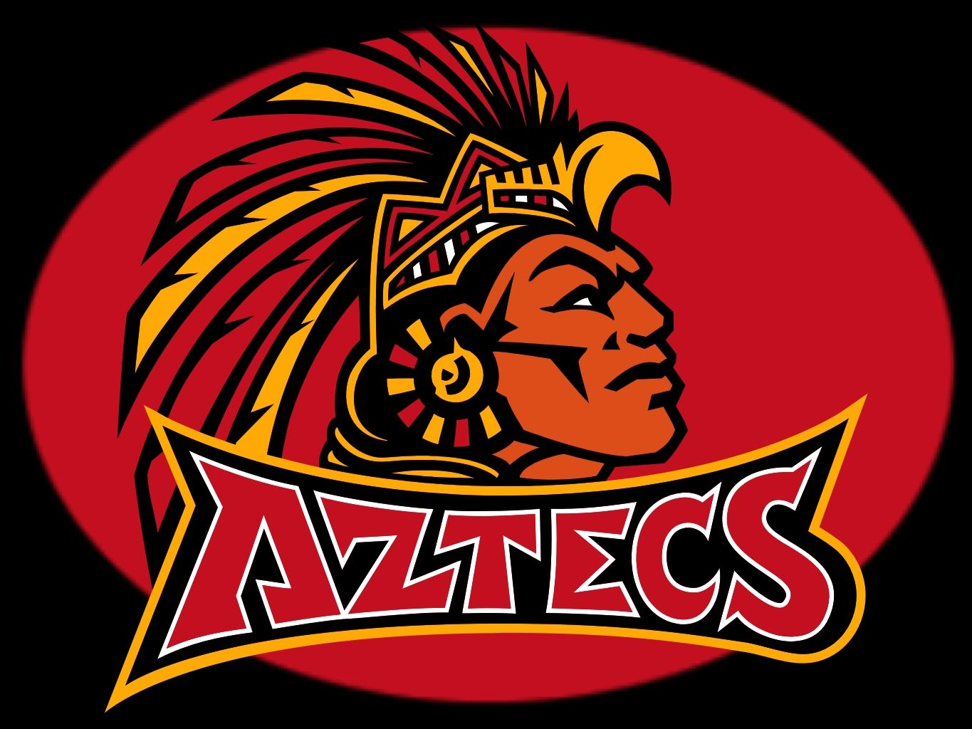 Anthony Summers Youth Teams - North Philly Aztecs
