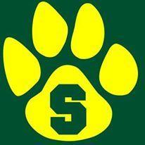 Sonora Youth Football & Cheer - Jr Cats Varsity
