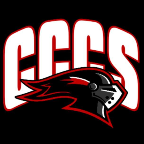 Cedar Creek Christian High School - Boys Varsity Football