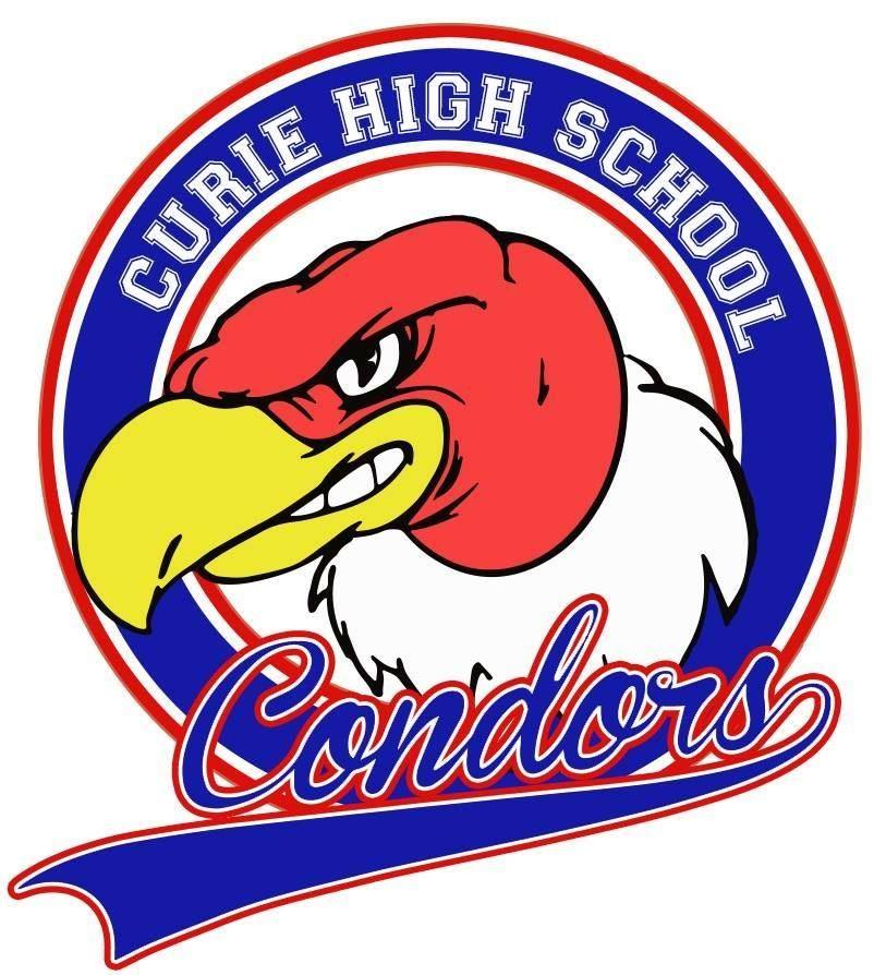 Curie High School - Boys Varsity Football