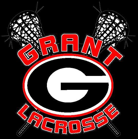 Grant Jr. Bulldogs - Bulldogs Lacrosse