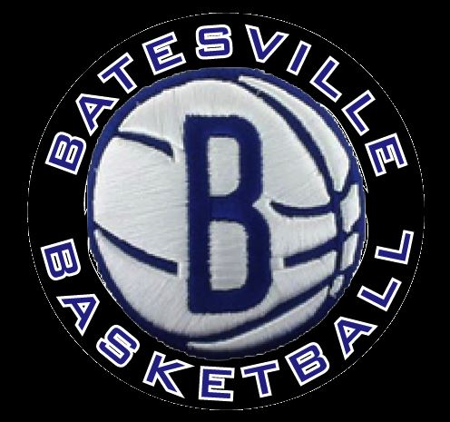 Batesville High School - Girls' Varsity Basketball