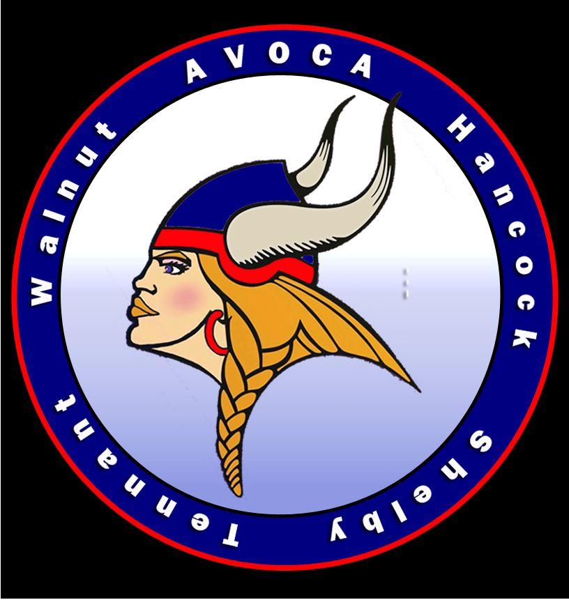 AHSTW High School - Girls Varsity Basketball