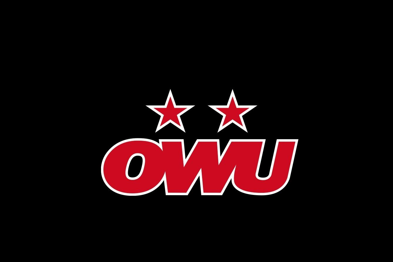 Ohio Wesleyan University - Varsity Men's Soccer