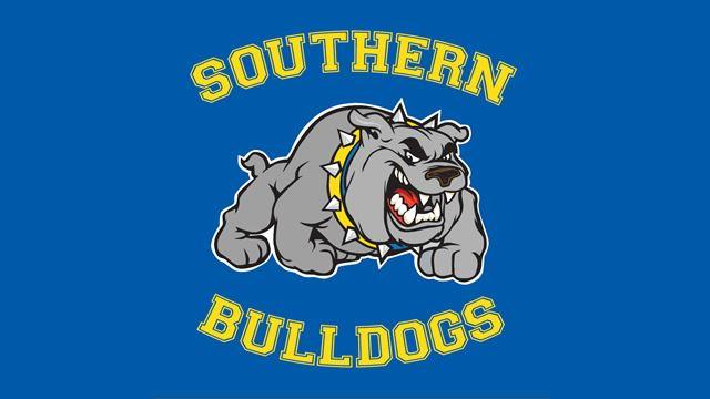 Southern High School - Boys' JV Football