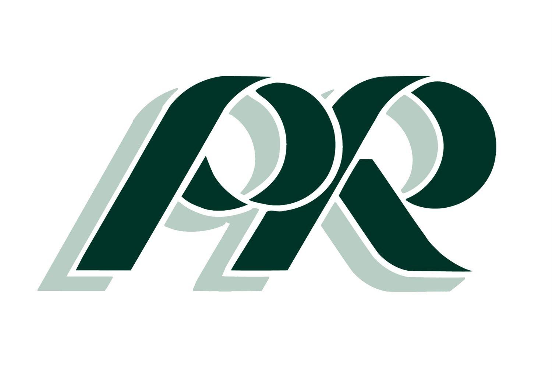 Pine-Richland High School - 7/8 White Football