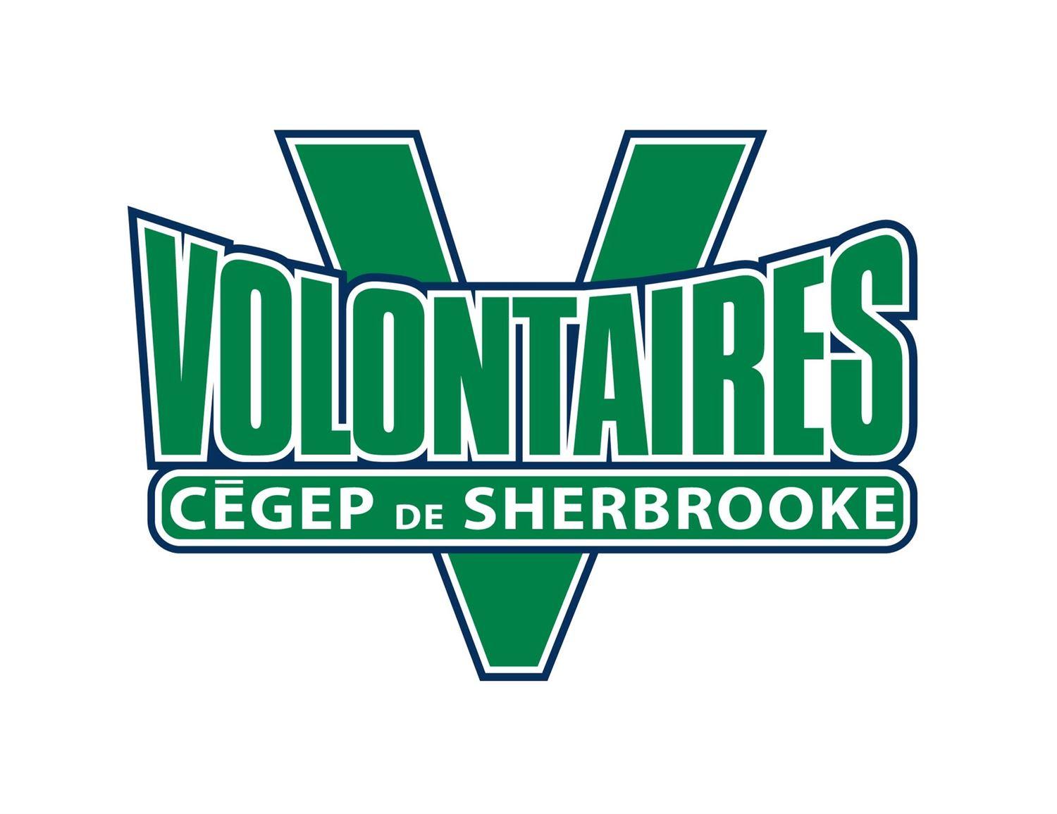 Cégep de Sherbrooke - MEN VOLLEYBALL DIV.1