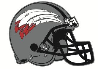 Gilbert High School - B-Team Football