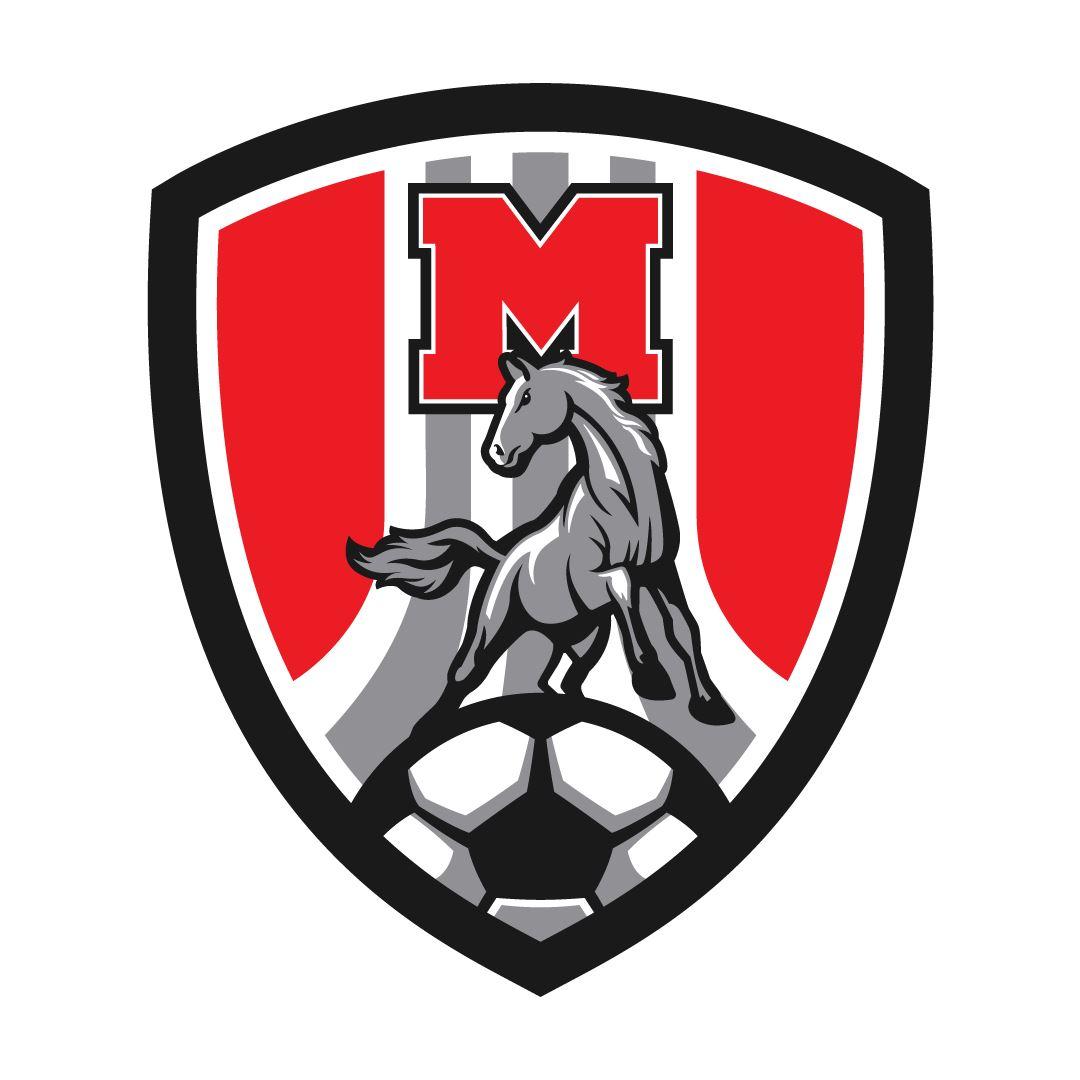 Mundelein High School - Boys Varsity Soccer