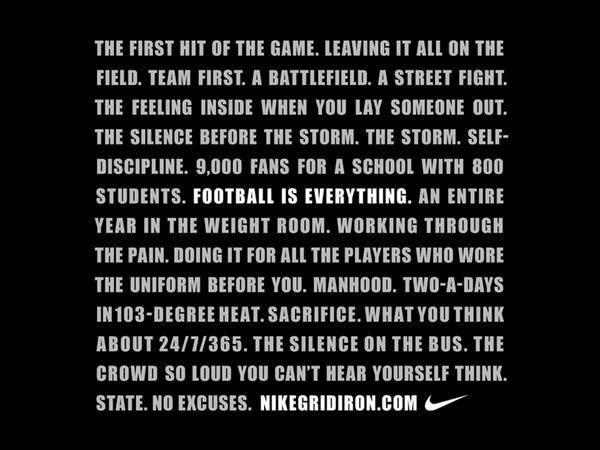 Bentonville High School - Bentonville Freshman Football