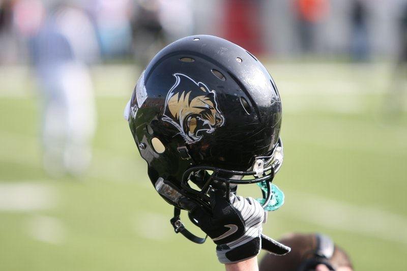 Bentonville High School - Bentonville Football
