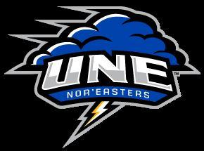 University of New England - Womens Varsity Volleyball