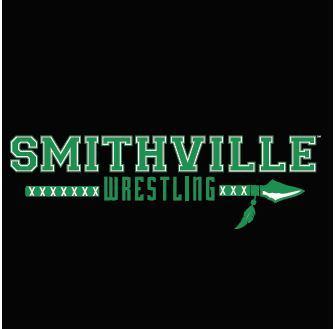 Smithville High School - Boys Varsity Wrestling