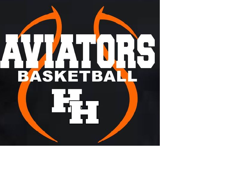 Hasbrouck Heights High School - Boys Varsity Basketball