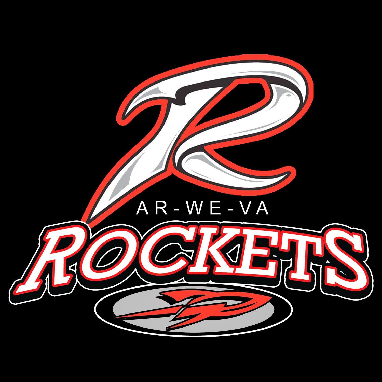 Ar-We-Va High School - Girls' Varsity Volleyball