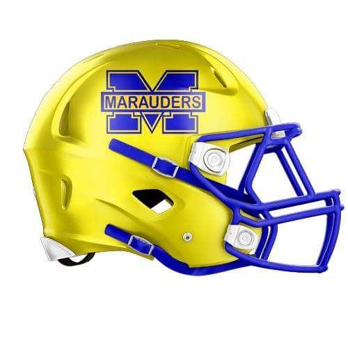 Mira Mesa High School - Boys' Freshman Football