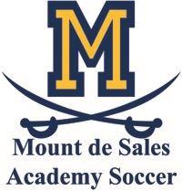 Mount de Sales Academy High School - Boys Varsity Soccer