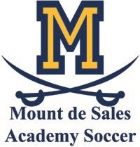 Mount de Sales Academy High School - Girls Varsity Soccer