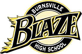 Burnsville High School - Girls Ice Hockey