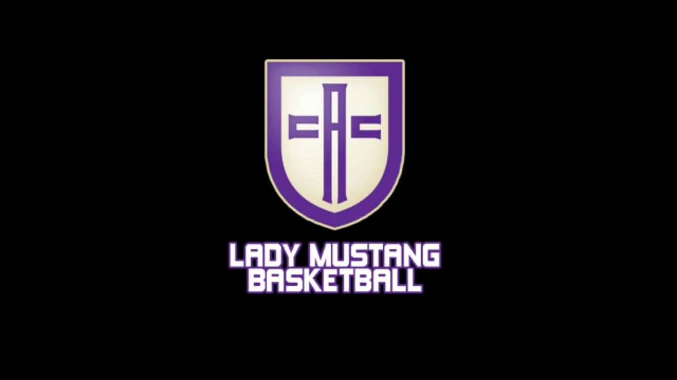Central Arkansas Christian - CAC Girls Basketball