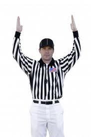 New Haven Football Officials Association - NHFOA - Officials