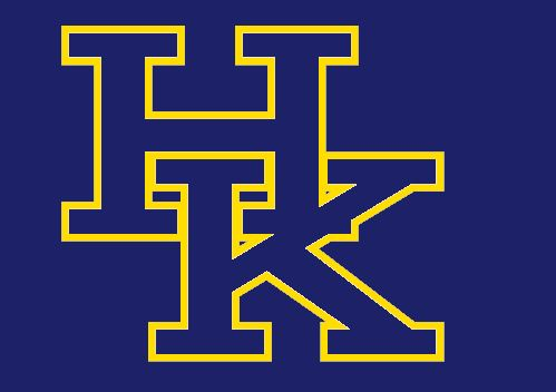 Haddam-Killingworth High School - HKHS Varsity Football