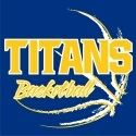 Tea Area High School - Varsity Basketball