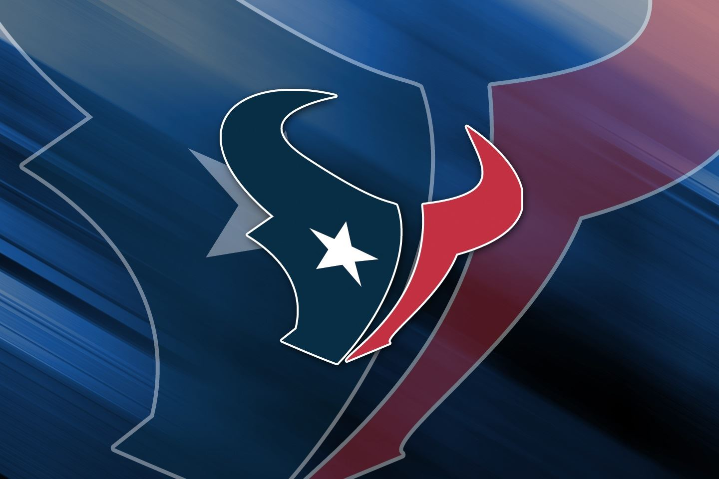 Russell Buhidar Youth Teams - Texans