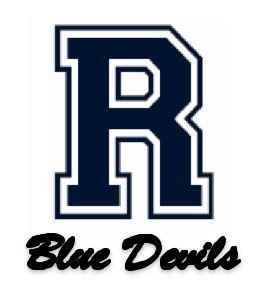 Randolph High School - Boys Varsity Football
