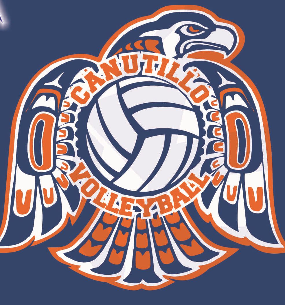 Canutillo High School - Volleyball