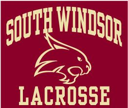 South Windsor High School - Boys Varsity Lacrosse