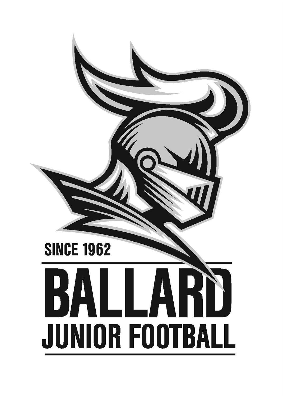 Ballard Junior Football Youth Teams - 89ers