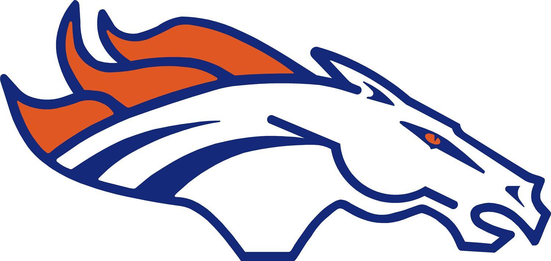 Broncos- STYFL - STYFL BRONCOS
