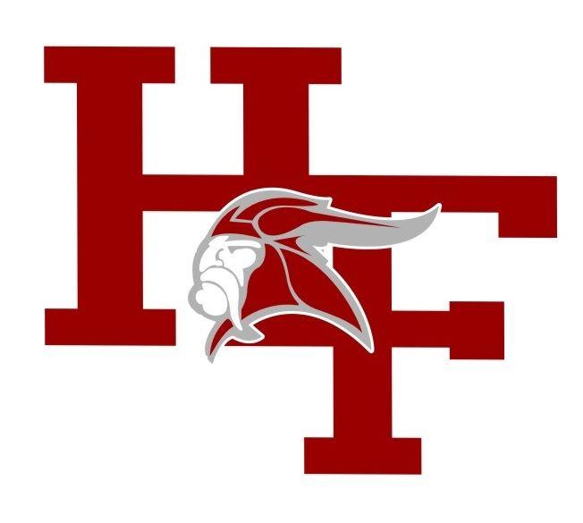 Homewood-Flossmoor High School - Varsity Volleyball
