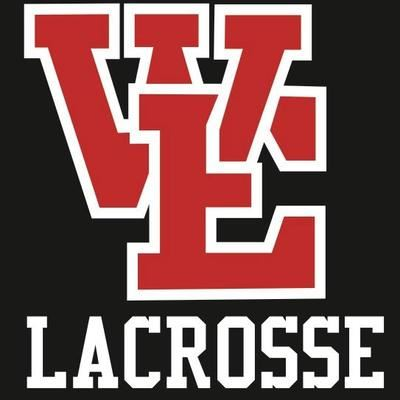 West Essex High School - Boys Varsity Lacrosse