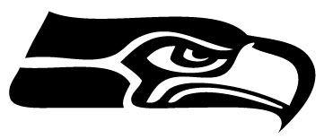 North Monterey County High School - Freshman Football