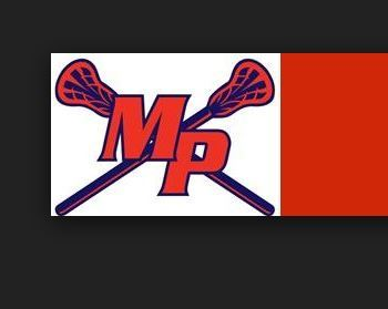 Miller Place High School - Girls Varsity Lacrosse
