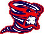 South Side High School - Girls Varsity Basketball
