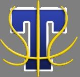 Tahoma High School - GIRLS Basketball 2017-18