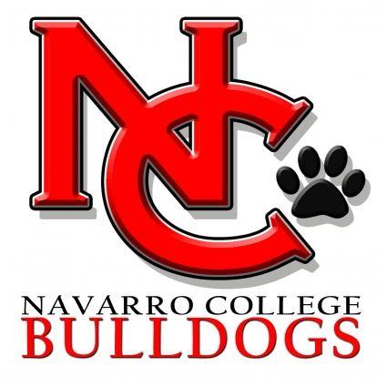 Navarro College - Basketball