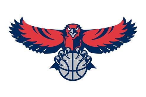 Pea Ridge High School - Girls Basketball