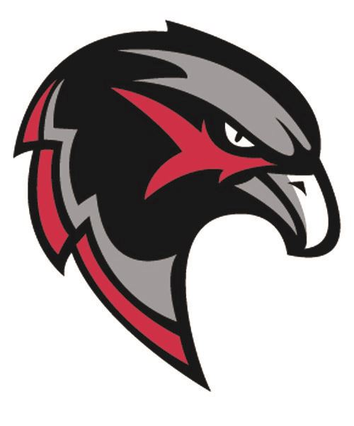 Pea Ridge High School - Girls Basketball